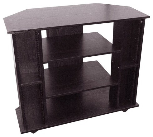 "35"" TV Stand modern-entertainment-centers-and-tv-stands"