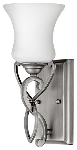 Bathroom Lighting Fixtures Under $100 best bathroom wall sconces (reviews/ratings/prices)