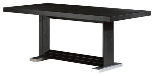 Reaves Dining Table modern-dining-tables