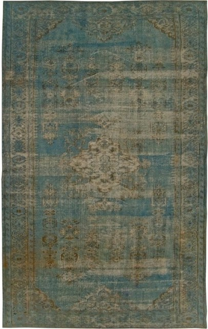 Eclectic Rugs eclectic-rugs