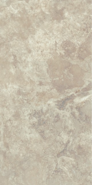 Rome Collection Imperial Rome midcentury-floor-tiles