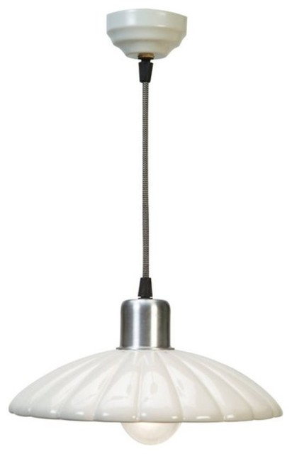 Lyon Pendant Light traditional pendant lighting