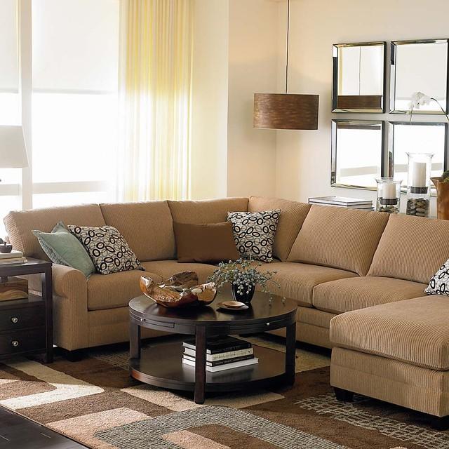 Amalfi sectional sofa for Amalfi sectional sofa with cuddler