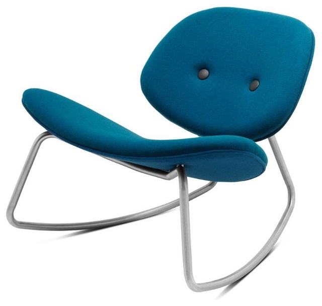 Rock Chair modern armchairs