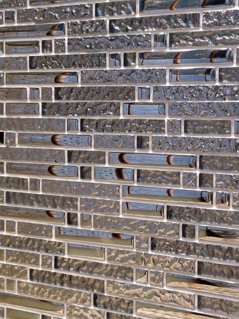 Mosaic Tile - toronto - by Sarana Tile
