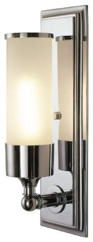 Loft Light contemporary-wall-sconces