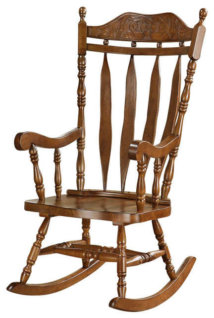 Superieur Country Rocking Chair 2016 Country Rocking Chair