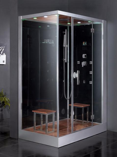 Ariel Platinum DZ961F8 modern-showerheads-and-body-sprays