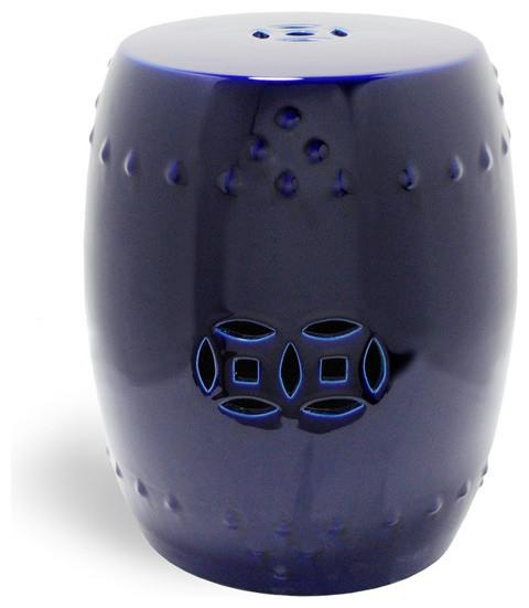 Perfect Chinese Garden Stool Blue 480 x 551 · 55 kB · jpeg