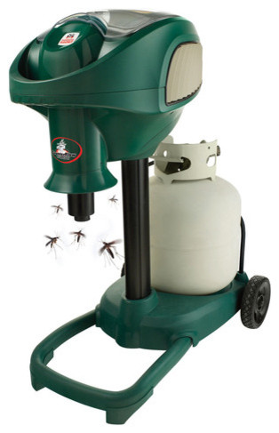 Mosquito Magnet Portable Trap outdoor-products