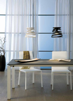 Modern Pendants home-office