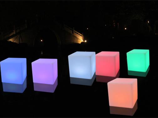 Cubix40-2.jpg floor-lamps