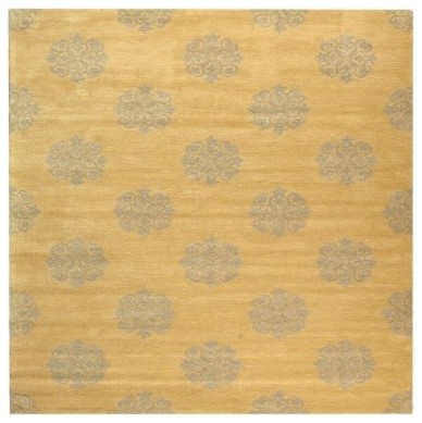 About SafaviehSafavieh is a leading manufacturer and importer of fine rugs. Esta modern-rugs