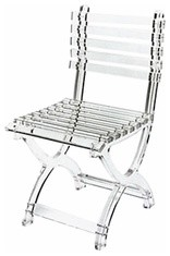 Spectrum West | Grill Chair modern-patio-furniture-and-outdoor-furniture