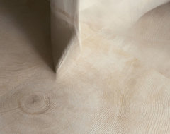 CrossCut Wood - Porcelain wood look tile contemporary floor tiles