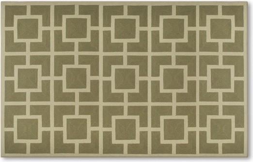 The Lloyd Outdoor Rug modern-outdoor-rugs