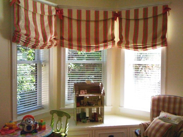 window treatments roman shades roman shades chicago by window