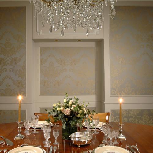 Milano collection for Home decor milano