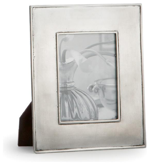 Medici 7 x 6 Frame modern-frames