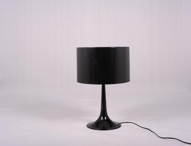 Flos Spun lamp reproduction modern-table-lamps