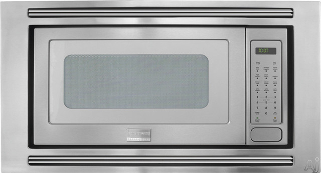 Frigidaire Countertop Microwave Oven contemporary-microwaves