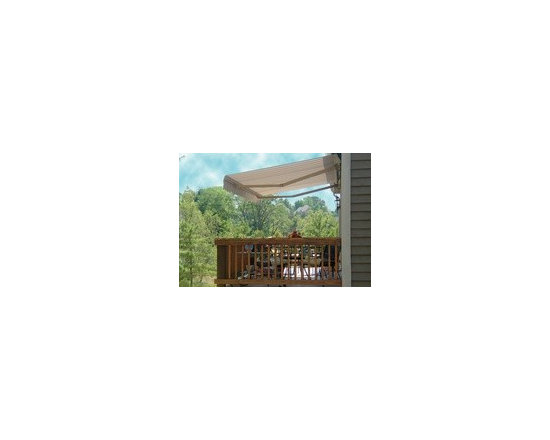 Eclipse Awnings -
