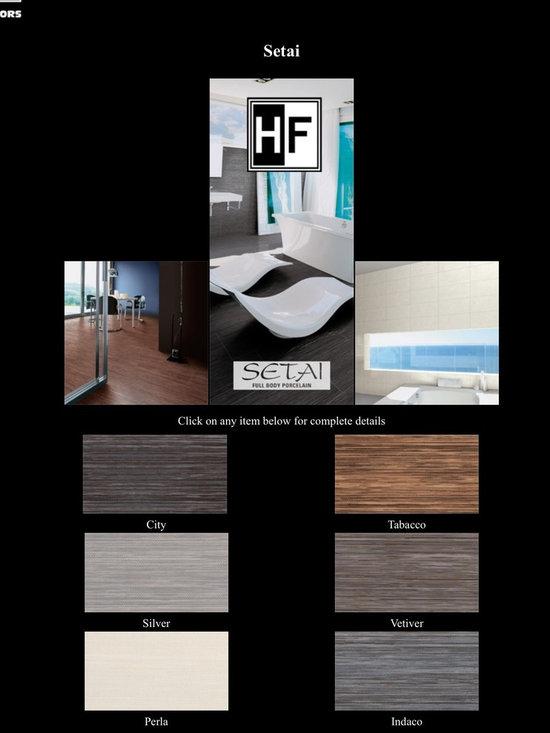 Happy floors - - HAPPY FLOORS - We carry Happy Floors porcelain tiles.