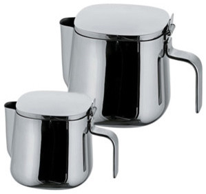 Alessi A402 Teapot modern-coffee-makers-and-tea-kettles