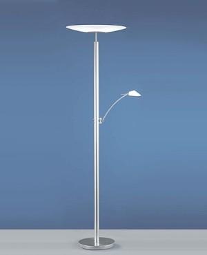 Saphia floor lamp modern-floor-lamps