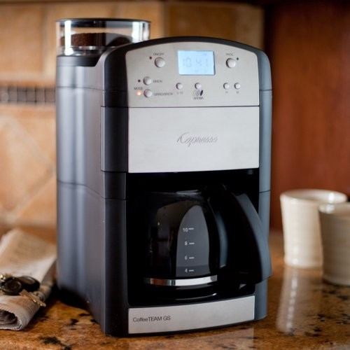 Coffee Maker Instructions : Cuisinart Grind Brew Coffee Maker User Manual : Free Programs, Utilities and Apps - nexustracker