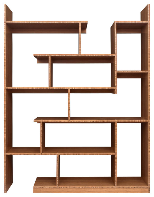 all products storage organization shelving bookcases