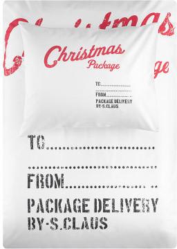 Christmas Duvet Cover Set modern-duvet-covers-and-duvet-sets