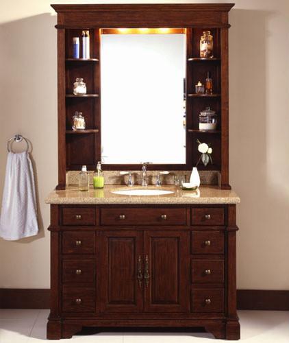 Lanza Bathroom Vanities bathroom-vanities-and-sink-consoles