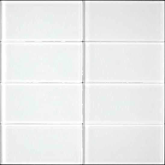 Ceiling Tiles For Basement. Image Result For Ceiling Tiles For Basement