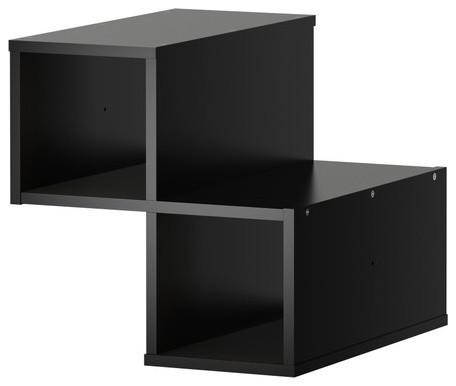 EXPEDIT Shelf insert - Modern - Storage Cabinets - by IKEA