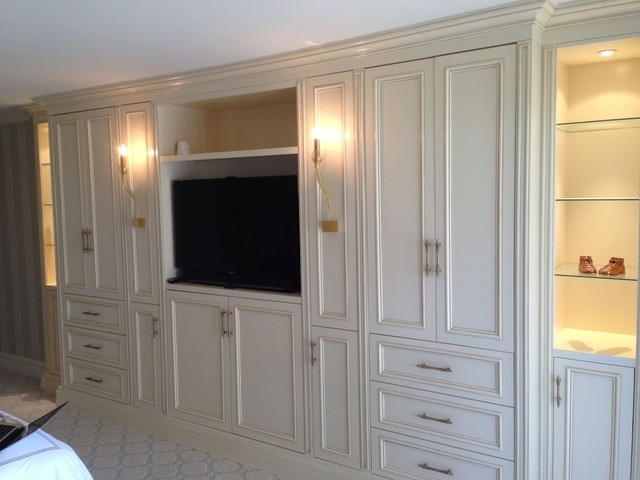 bedroom cabinetry contemporary dressers chests and bedroom armoires