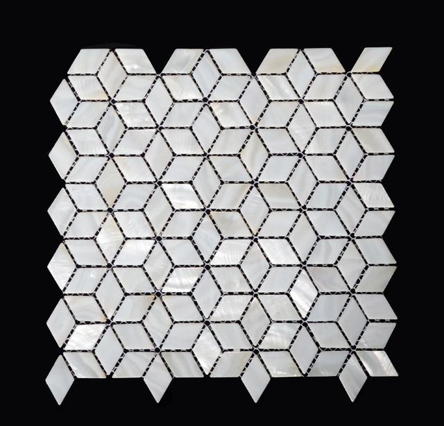 Mother of Pearl Tile shell tiles pearl tiles kitchen tiles wall tiles PEM0056 modern
