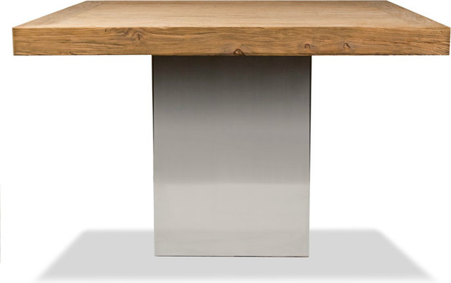 Monterey Table contemporary dining tables