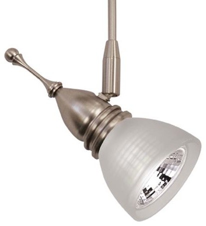 QF-188l modern track lighting