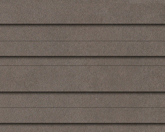 Land Collection Sephia Brown 3D Mosaic -