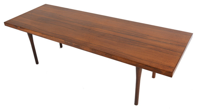 Mid Century Modern Modern Coffee Tables San Francisco By Mid