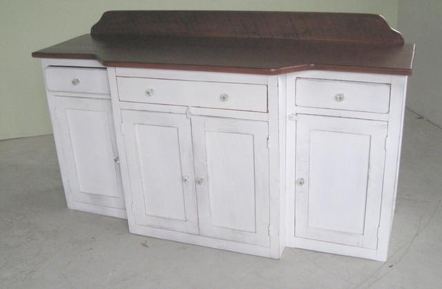 Amazing  Bathroom Vanity  Rustic Bathroom Vanities  Rustic White Vanity 23478