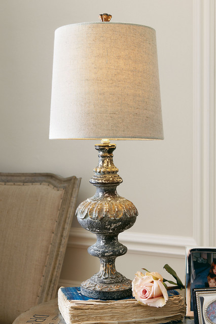 Kendall table lamp traditional lamps other