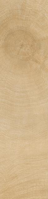 CrossCut Wood Tile - Porcelain Wood look Tile contemporary-floor-tiles