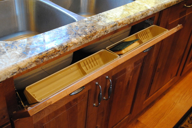 Rustic Kitchen Cabinets: Find Cabinetry, Custom Cabinets, Cabinet