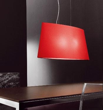SLIGHT PENDANT LAMP BY AXO LIGHT modern-pendant-lighting