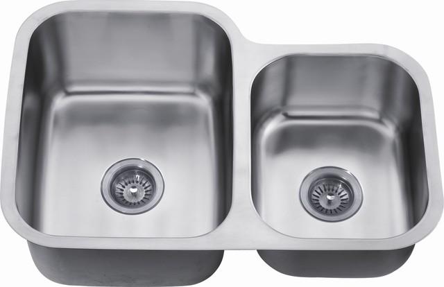 Kitchen Sinks kitchen-sinks