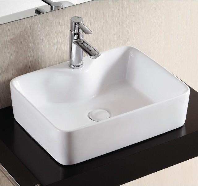Beautiful All Products Bath Bathroom Sinks