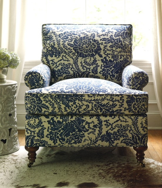 Thibaut fine furniture hamilton classic chair mizoram for Home style furniture hamilton