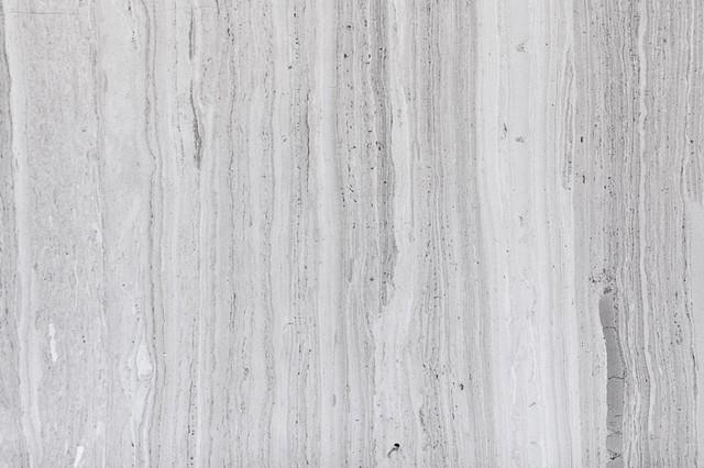Generous All Glass Bathroom Mirrors Huge Tile Floor Bathroom Cost Solid Bathroom Sets At Target Bathtub Ceramic Paint Old Can I Use A Whirlpool Bath When Pregnant OrangeBathroom Dressing Room Ideas Light Grey Tile Bathroom Floor   Utoroa